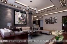 郑州壹品室内设计培训学员效果图作品
