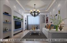 河南省壹品室内设计培训学校学员作品