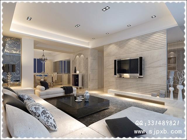 室內裝修材料大全鄭州專業室內設計學校教你選購方法